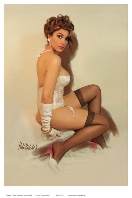Mala_whitebustier